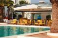 Foto dell'Hotel Royal Palm