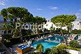 Foto dell'Hotel Terme Punta del Sole