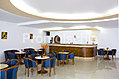 Foto dell'Hotel Tramonto d'Oro