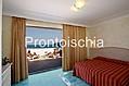 Foto dell'Hotel Zi Carmela