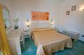 Foto dell'Hotel Aragonese