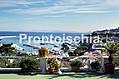 Foto dell'Hotel Gran Paradiso